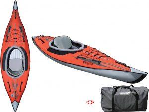 Classifica accessori canoe e kayak, opinioni, offerte, scegli il migliore! di Marzo 2019