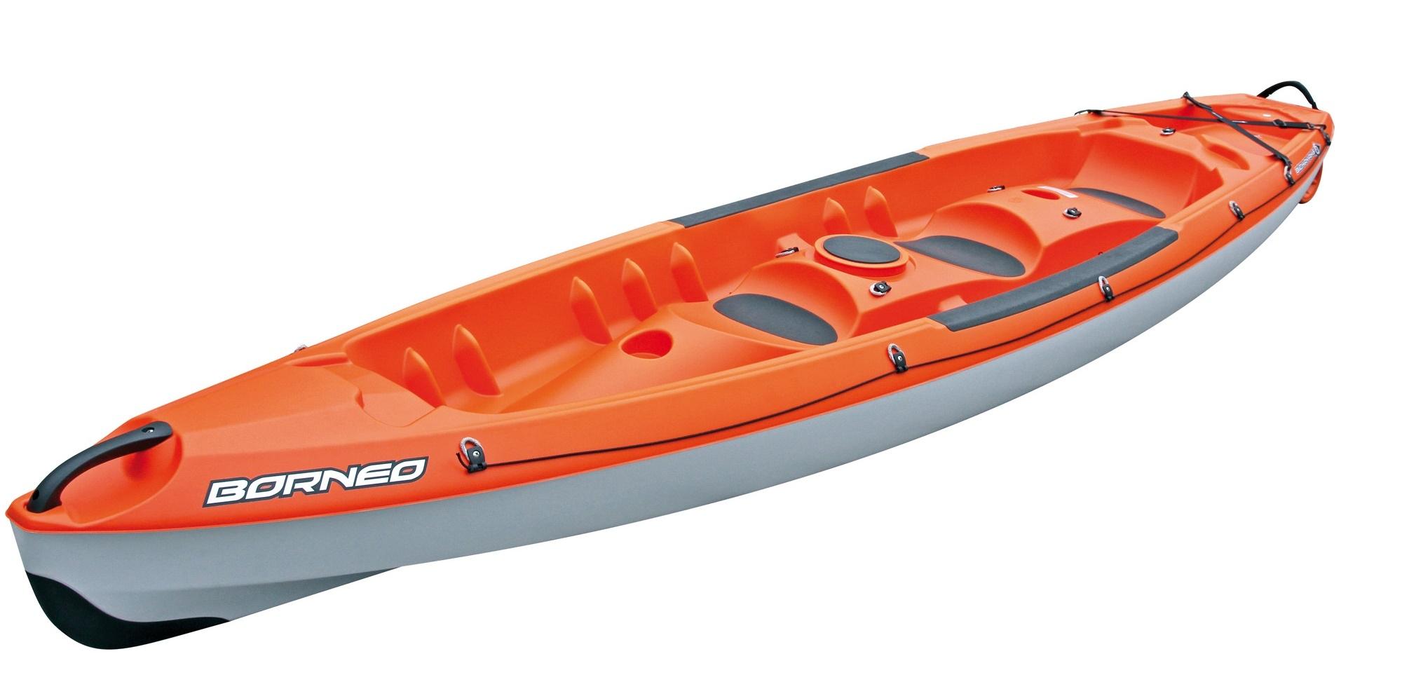 Migliori canoe a 2 posti, recensioni, offerte, scegli la migliore! di Novembre 2019