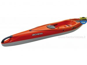 Top 5 canoe rigide da mare, opinioni, offerte, scegli la migliore! di Marzo 2019
