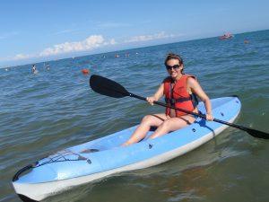 Migliori canoe, opinioni, offerte, guida all' acquisto di Marzo 2019
