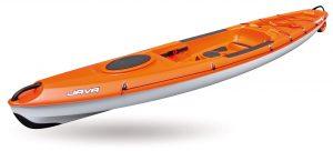 Migliori kayak bic, alternative, offerte, guida all' acquisto di Marzo 2019