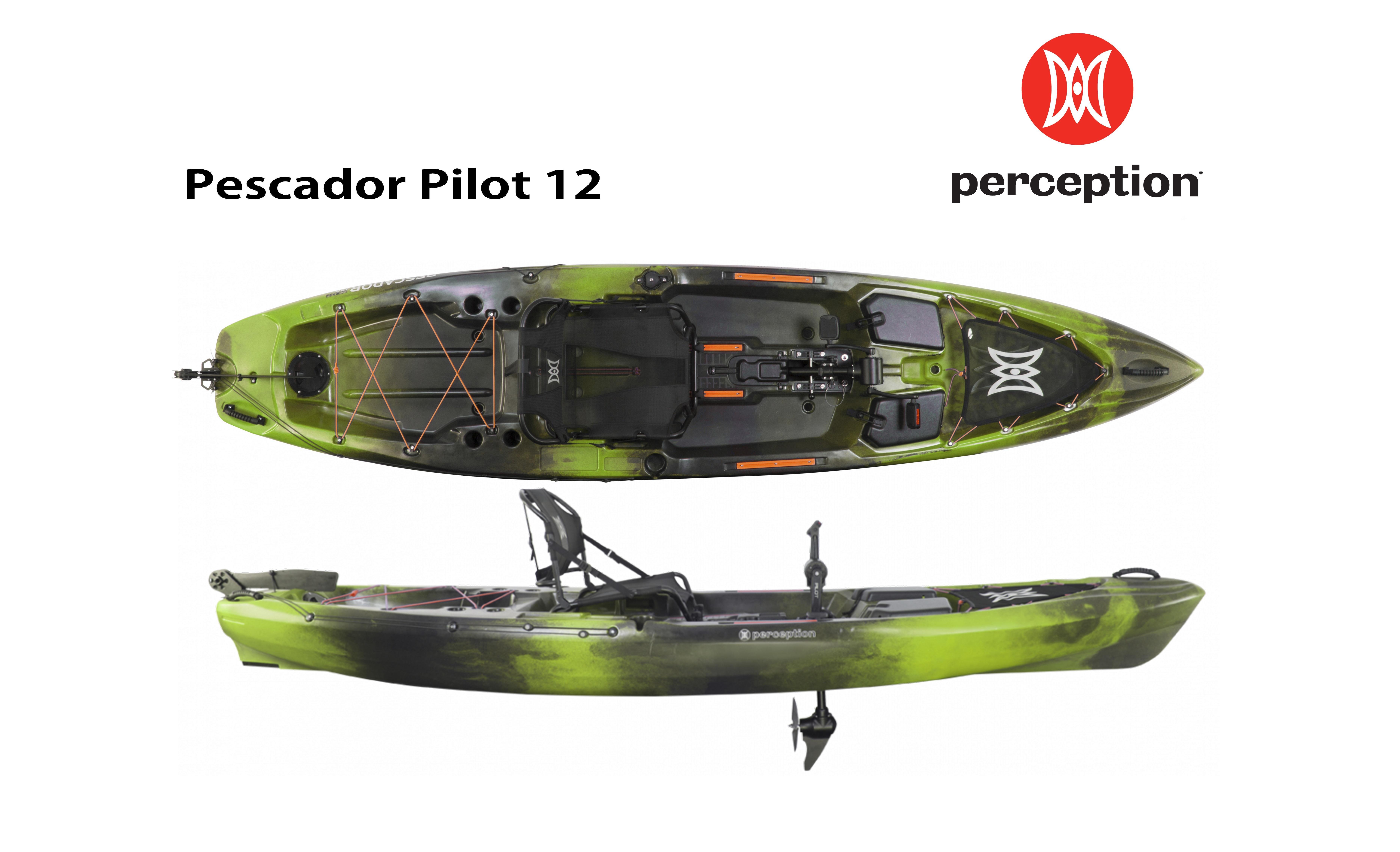 Classifica kayak da pesca, opinioni, offerte, scegli il migliore! di Maggio 2019