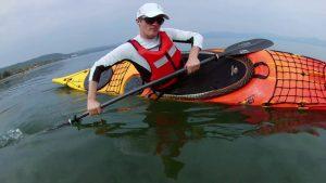 Classifica kayak mare, alternative, offerte, scegli il migliore! di Marzo 2019