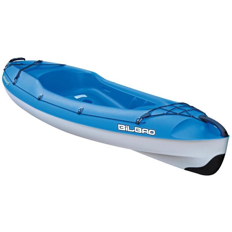 Migliori kayak rigidi, recensioni, offerte, scegli il migliore! di Maggio 2019