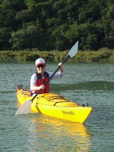 Classifica kayak, recensioni, offerte, guida all' acquisto di Marzo 2019