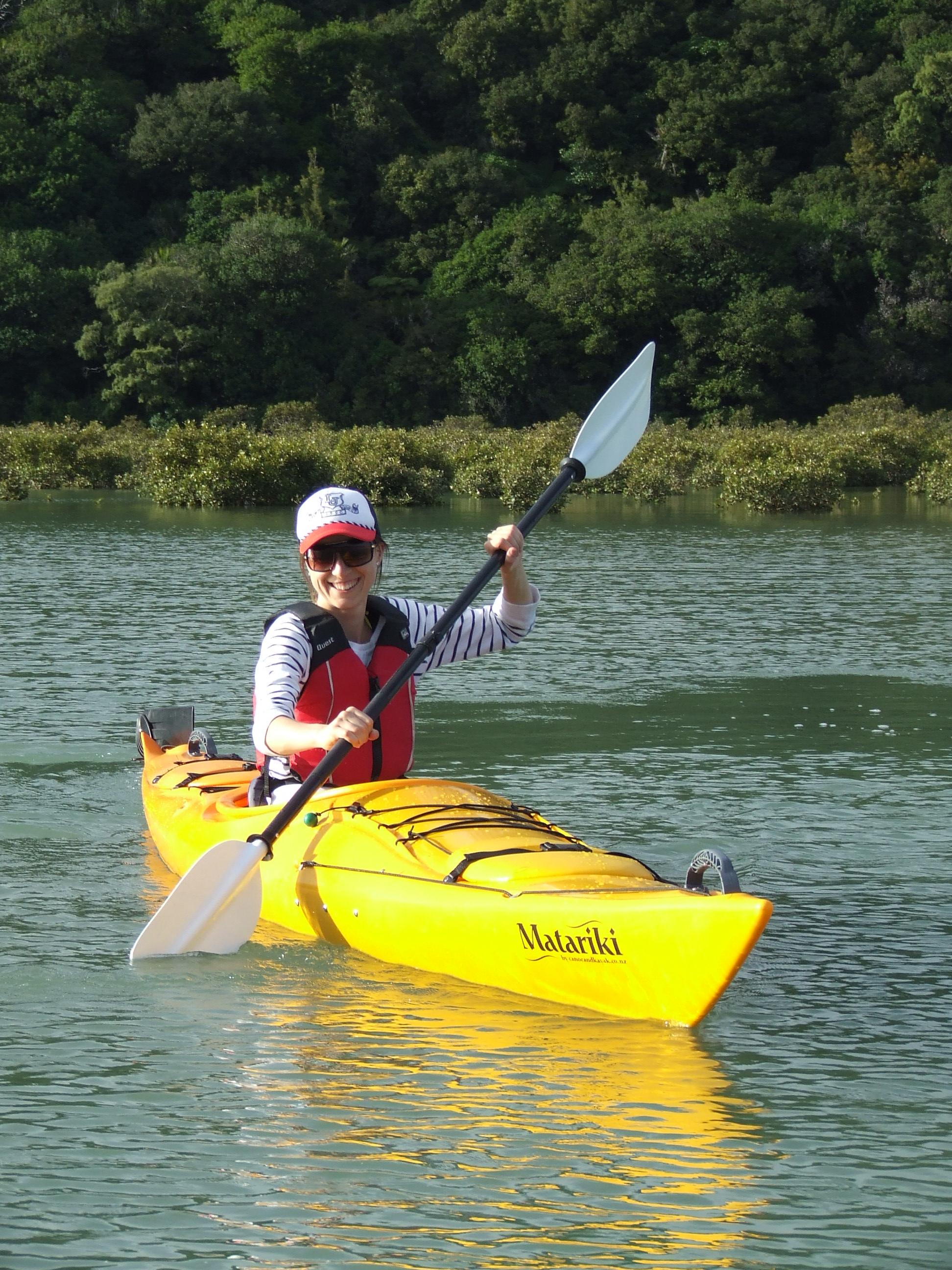 Classifica kayak, recensioni, offerte, guida all' acquisto di Maggio 2019