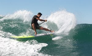 Migliori sup surf: offerte, alternative, scegli il migliore!