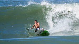Top 5 sup wave: offerte, recensioni, guida all' acquisto